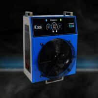 Pride on the Line Compact Cool Cooler Unite